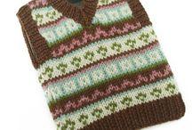 mini knits