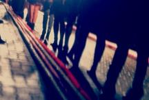 BAFWeek o/i 2012