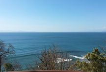Dramatic Ocean Views Condo / http://www.dominicalrealty.com/property/?id=4236