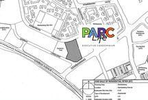 Parc Life EC | Call Showflat Hotline +65 61008935 / Visit http://www.newlaunchonline.com.sg/parc-life-showflat/ for more information