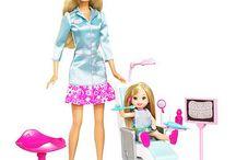 barbie setleri