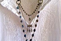 Chain Neckalces
