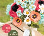 Stampin' Up! 2015 Occasions Catalogue / by Melissa Davies Designs