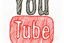 youtube / my youtube chanel