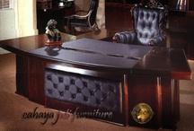 toko furniture jepara / Toko Furniture Jepara Yang menyediakan berbagai macam desain furniture interior maupun exsterior.