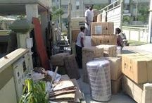 How to Experience Safe and Secure Household Shifting in Jaipur