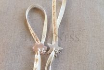 """Martyrika - Witness Pins / Baptismal and Wedding Witness Pins, otherwise known as """"Martyrika"""". They are traditionally given out to the attendees (witnesses) of the #baptism, #christening or #wedding."""