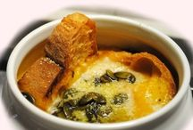 Cucinati_zuppe