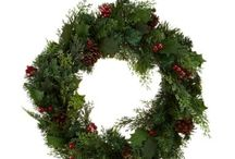 Christmas / Christmas decorating, cooking and baking