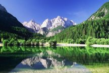 All About Slovenia / Connecting people from all over #slovenia to bring you the best Pins!:)  http://www.slovenianhouse.com