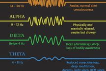 frequency for brain