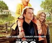 Movie i Saw