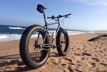 Fat_Bikes / Fat bikes