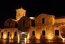 LARNACA CYPRUS / #larnaca #Ларнака #кипр #chipre #кипр_путешествие #фото_кипр