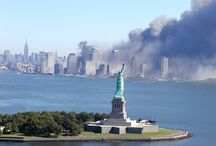 11 settembre e simili