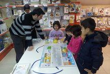 Παρουσίαση Εκπαιδευτικής Ρομποτικής και Φυσικών επιστημών