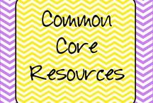 Cross-Curricular Ideas / Student project ideas that combine disciplines
