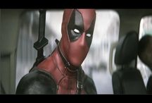 -Marvel-