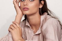 The Angels / Taylor Hill, Josephine Skriver