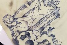 Tatuaggi e Piercing FashionLookAcademy