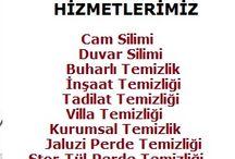 http://www.ankaratemizliksirketi.com / http://www.ankaratemizliksirketi.com/tr/ankara-temizlik-sirketleri-fiyatlari http://www.dogukantemizlik.com/ http://www.ankaradogukantemizlik.com/ http://www.ankarafirmalar.tr.com.tr/default.asp?pid=0&lng=1 Ankara Temizlik Şirketleri, Ankara Temizlik Firmaları, Ankara Temizlik Şirketleri Fiyatları,Ankara Temizlik