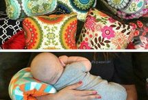 Needed Baby Things