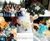 wedding info / by Karen Nieman