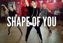 .badass .dance .choreography