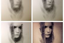 Charcoal tutorial