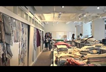 Robert Allen Videos / Click play to see what goes on behind the scenes. Join us as we journey into the minds of the designers and delve into the the makings of our fabric collections. Here we feature everything from explanations of our inspiration to videos showing the final result.
