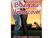 Books Worth Reading / by Kimberly Bruen-Bradley