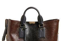 tolle Handtaschen