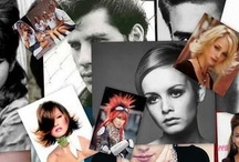 HairMania Greece Photo Gallery