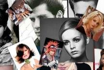 HairMania Greece Photo Gallery