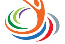 λογότυπα συνδυασμών / εκλογές 2014