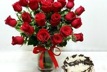 Women's Day Collections / International Women's Day, is celebrated on March 8 every year and celebration of respect, appreciation, and love towards women and at Black Tulip Flowers we have a wonderful selection of beautiful Women's Day Flowers and gifts.