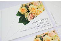 for FLOWER print