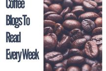 Fresh Roasted Coffee News