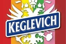 Keglevich UK