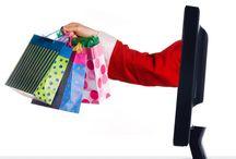 online áruház