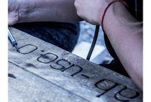 """FreeMatch / Il progetto """"Free Match"""", presentato per il bando dell'Estate Fiorentina 2014 e risultato tra i vincitori, è finalizzato alla riappropriazione dei luoghi attraverso il gioco, principalmente il calcio di strada. Pensiamo infatti che la pratica del gioco contribuisca a rafforzare le comunità e a potenziare l'utilizzo e la cura di spazi pubblici inutilizzati."""