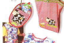 Крой,шитье,лекала ~ Cutting,sewing,patterns / ШИТЬЕ,лекала,выкройка,шитье и крой,пэчворк,шьем своими руками, Hand Made Decor,рукоделие,hand made,хэнд мэйд,ручная работа,своими руками,Do It Yourself,DIY проект, bags and totes,bags fabric,bags,totes,fabric,как сшить сумку,как сшить косметичку