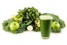 Pop Approved Vegan & Vegetarian Recipies / No meat? No problem!