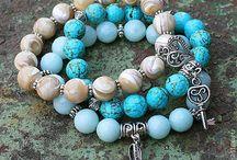 Tripel bracelet