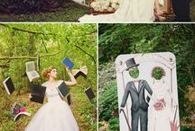 idees mariage photos