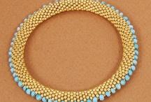 bracelets / by Denise Conti