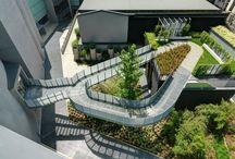 mariotti-fulget architettura