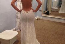 Wedding dresses sexyback