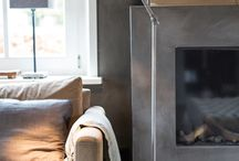 woon(T)huis interieurstyling♡ / www.woonthuis.nl