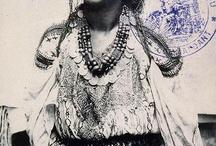 Maroc Vintage